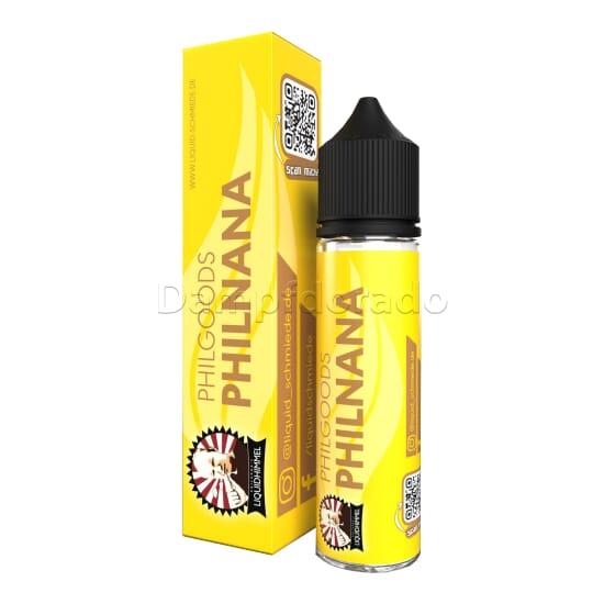 Aroma Philnana