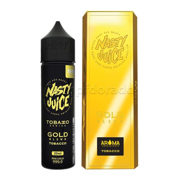 Aroma Gold Blend