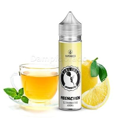 Aroma Zitronentee Feenchen