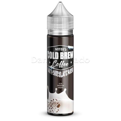 Aroma White Chocolate Mocha