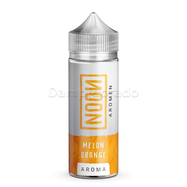 Aroma Melon Orange