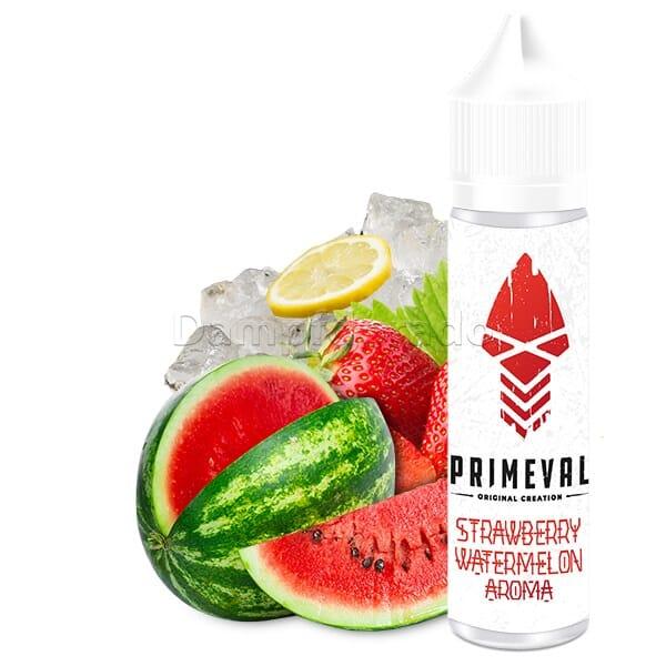 Aroma Strawberry Watermelon