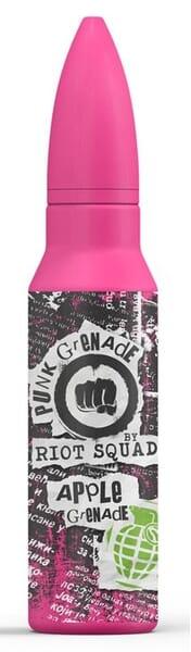 Aroma Apple Grenade