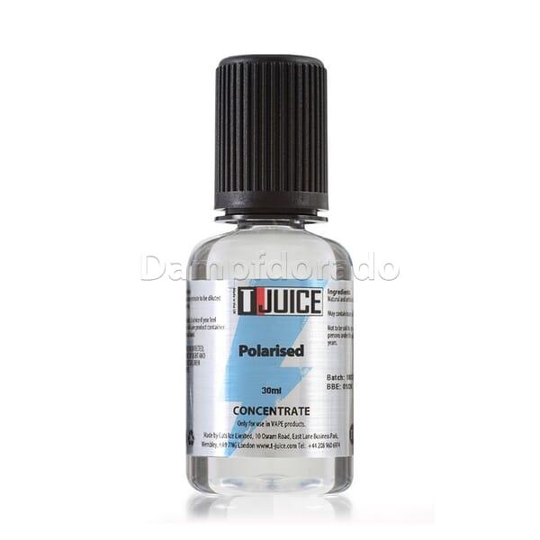 Aroma Polarised