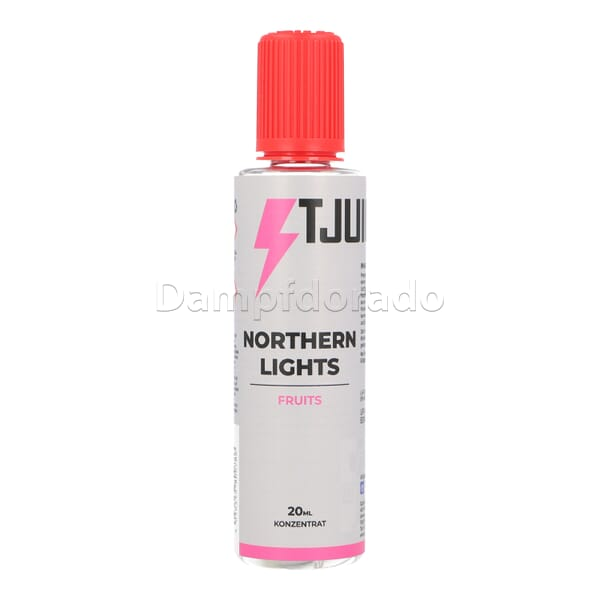 Aroma Northern Lights