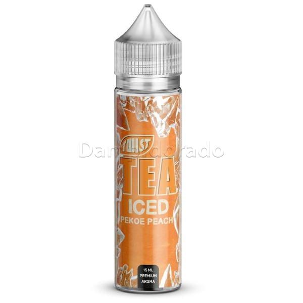 Aroma Pekoe Peach Ice