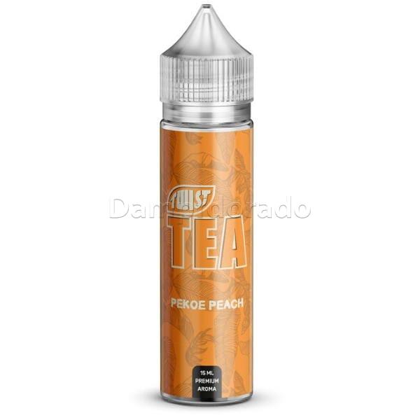 Aroma Pekoe Peach