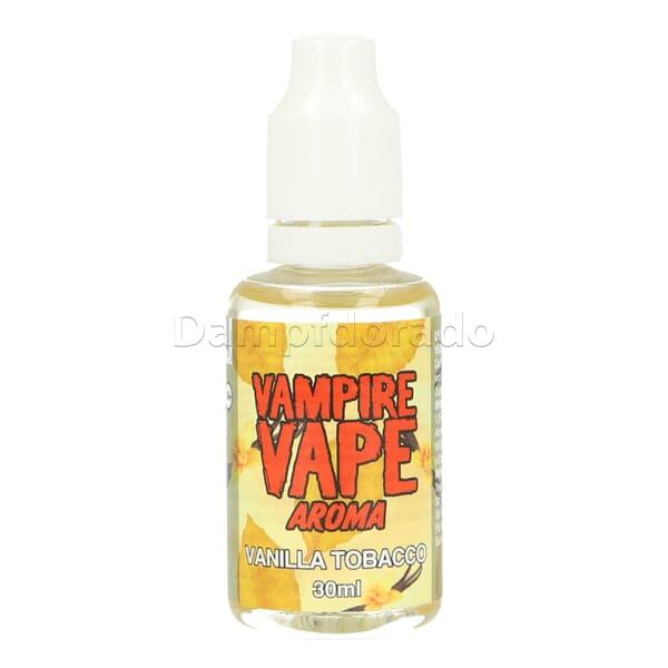 Aroma Vanilla Tobacco