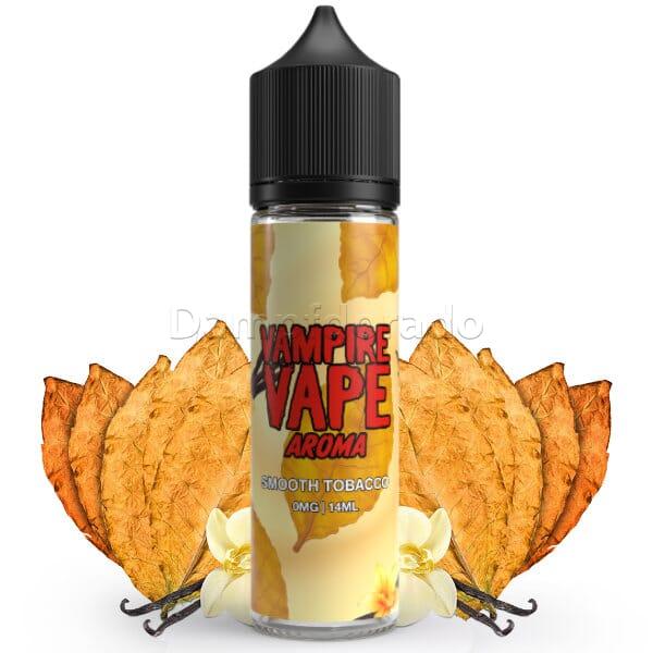 Aroma Smooth Tobacco