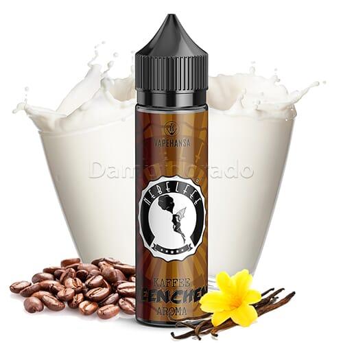 Aroma Kaffeenchen