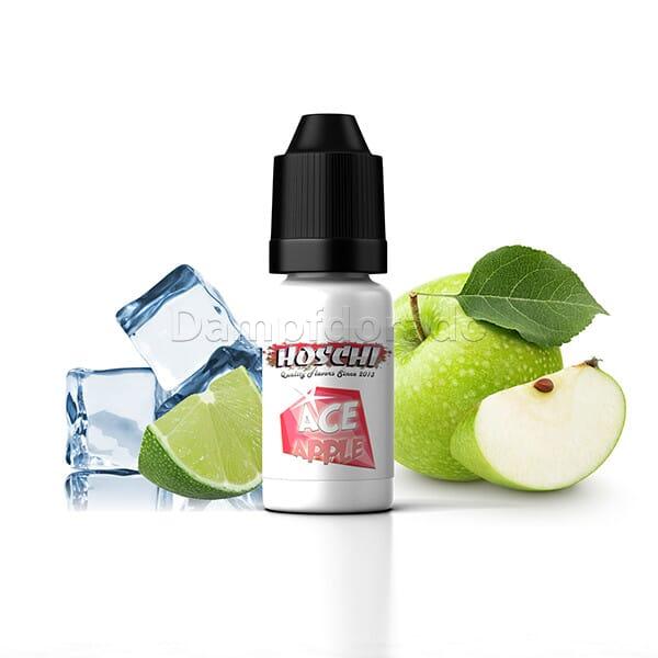 Aroma Ace Apple