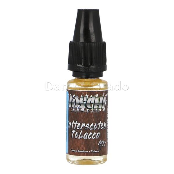 Aroma MTL Butterscotch