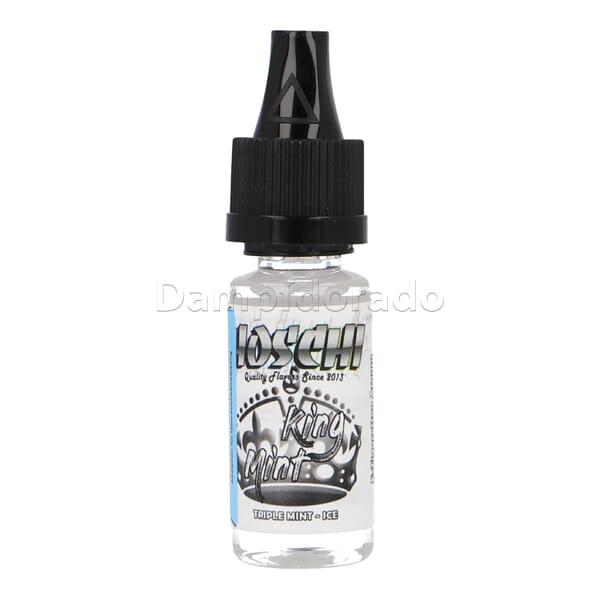 Aroma King Mint