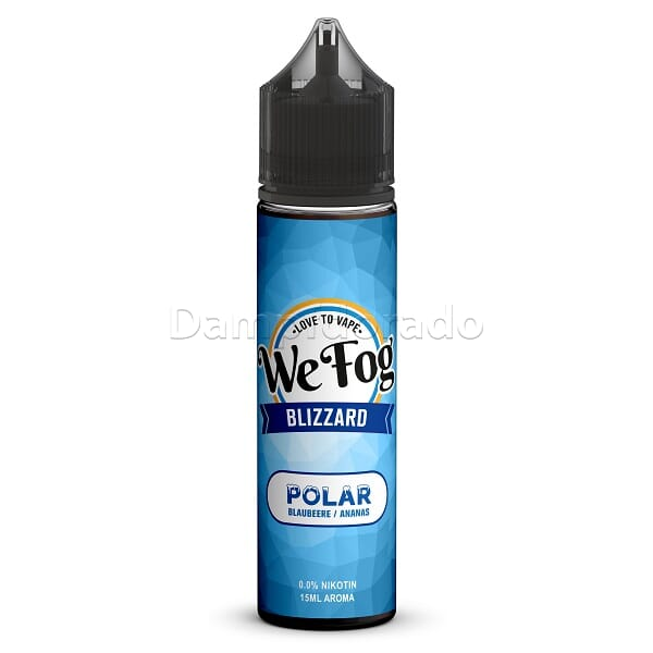 Aroma Polar