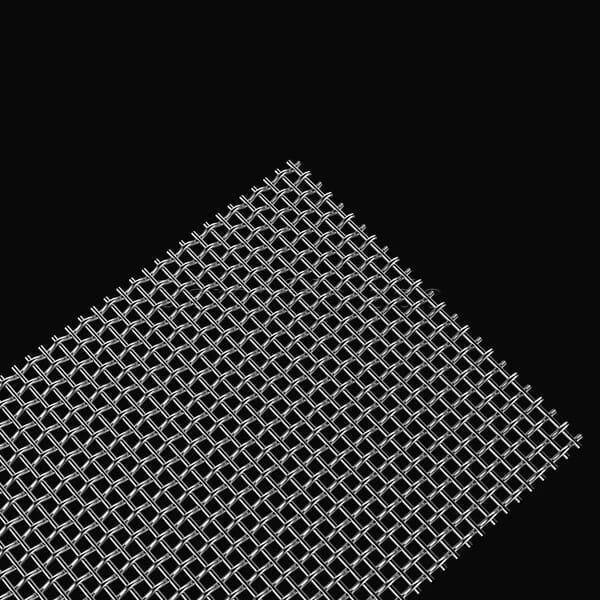 10 x Wotofo nexM Profile 1.5 RDA Siebcoil