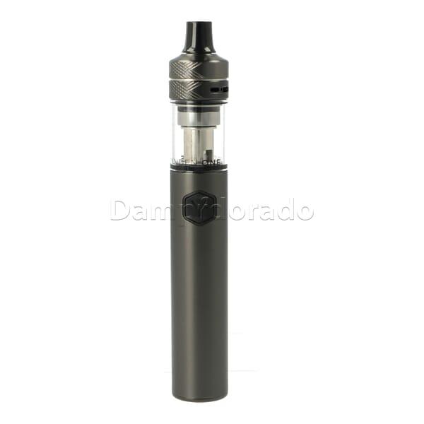Lynden ONE E-Zigarette