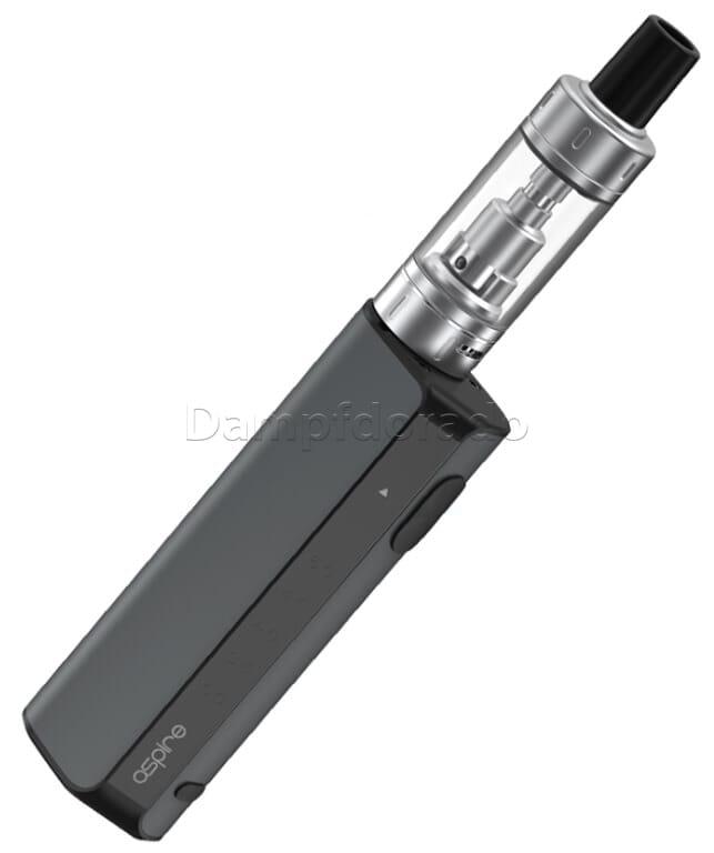 Rauchen aufhoren aspire k3 erfahrungen