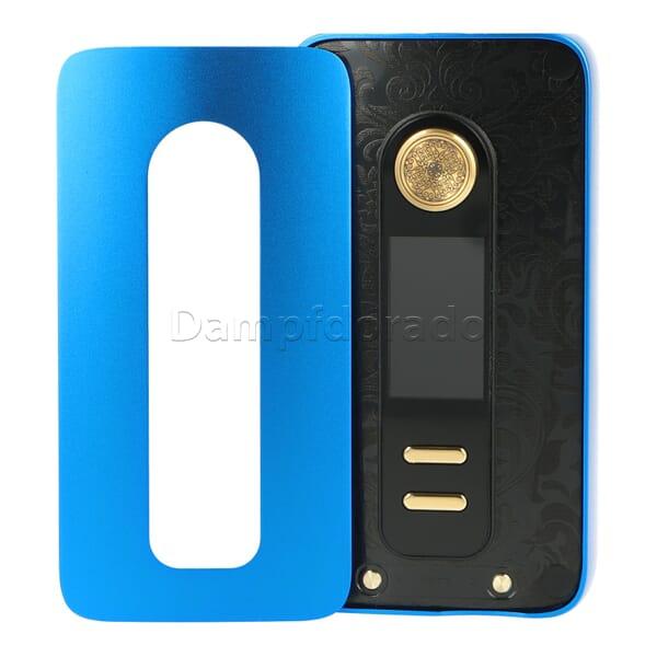 DotMod dotbox 220W Mod Akkuträger