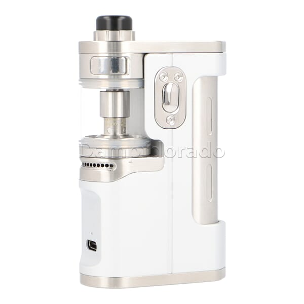 Dovpo X Suicide Mods Abyss AIO Kit