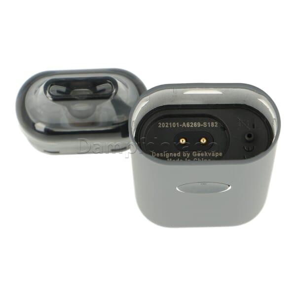 GeekVape Wenax C1 Kit
