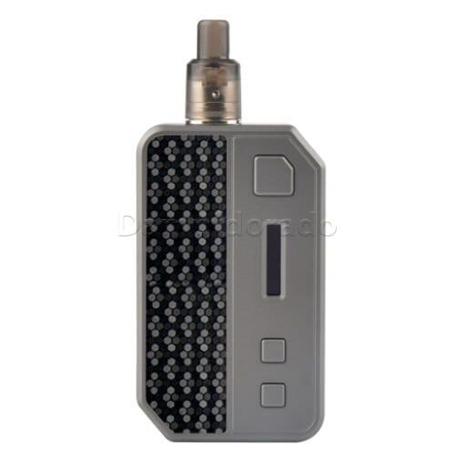 iPV V3 Mini Kit