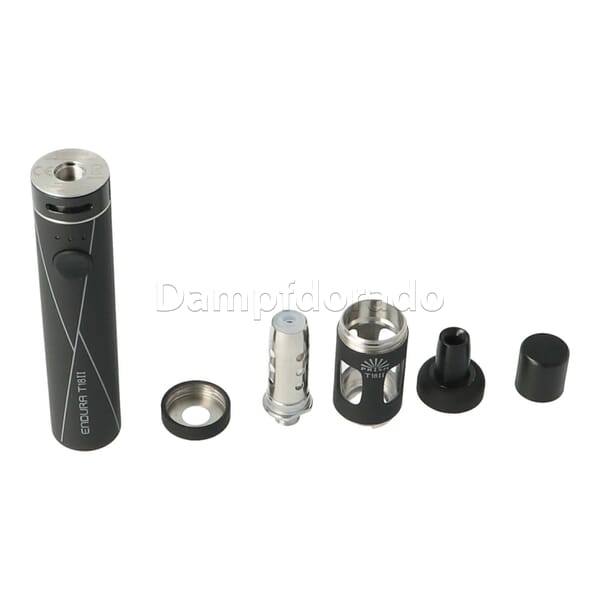 Innokin Endura T18 2 Mini Kit