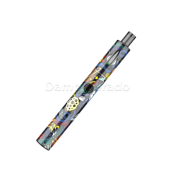 Innokin Jem Pen Kit E-Zigarette
