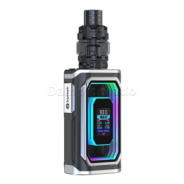 Joyetech Espion Infinite Kit