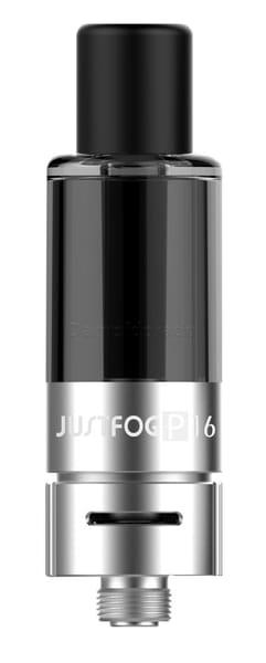 JustFog P16A Set