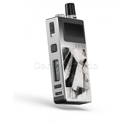 Lost Vape Q-Ultra Pod Kit