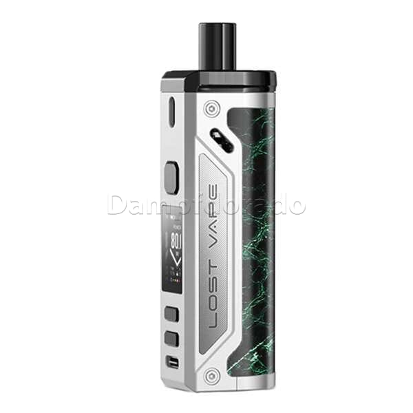 Lost Vape Thelema 80W Kit