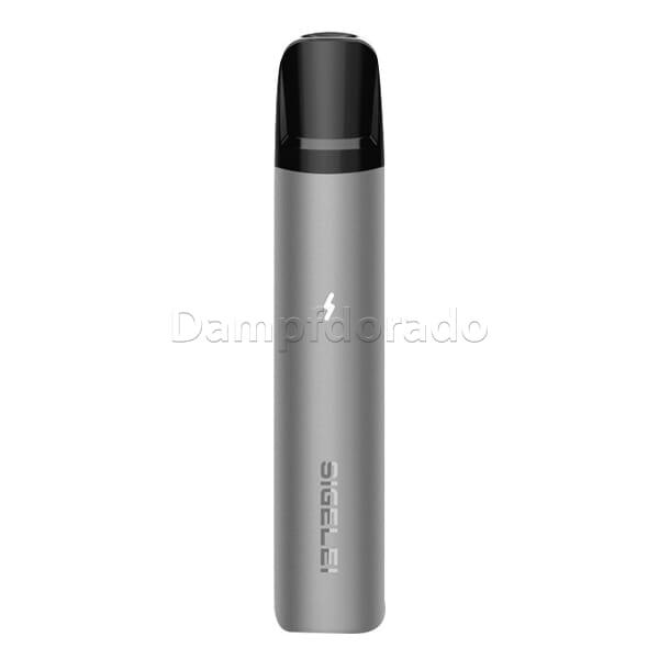Sigelei Glori Kit E-Zigarette