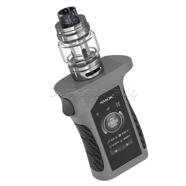 SMOK Mag P3 Kit mit TFV 16 King Verdampfer