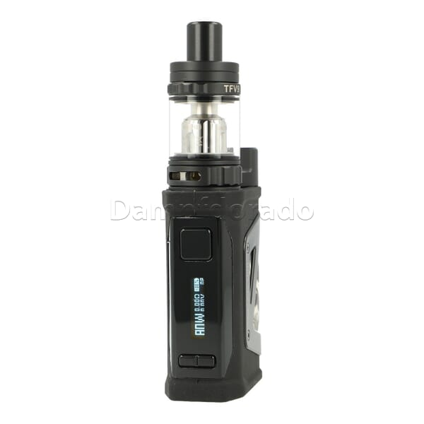 SMOK Scar Mini Kit