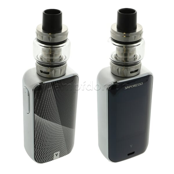 Vaporesso Luxe-S Kit