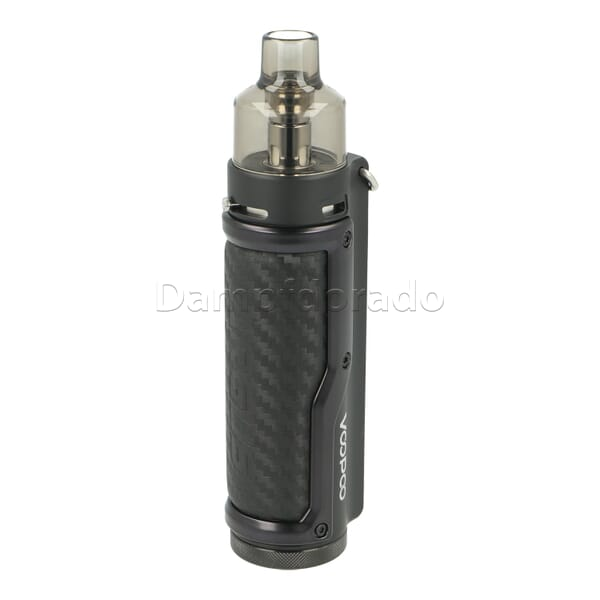 VooPoo Argus Pro Pod Kit