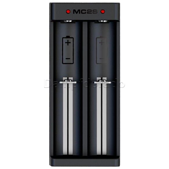 XTAR MC2 S
