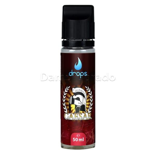 Liquid Caesar - Drops 50ml/60ml