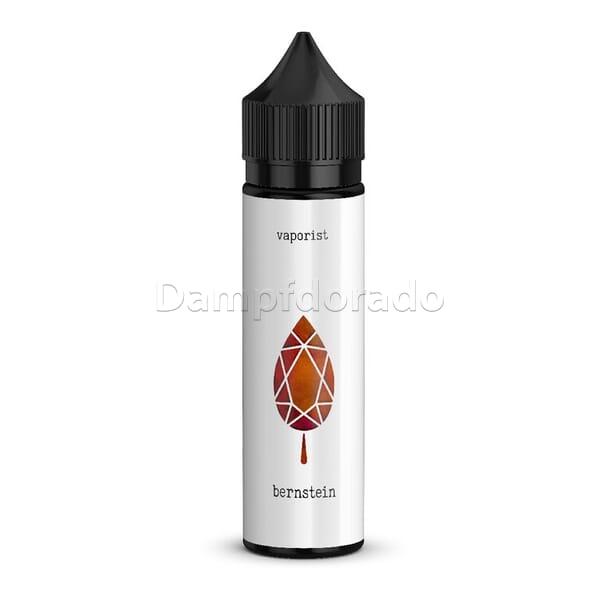 Liquid Bernstein - Vaporist - 50ml/60ml
