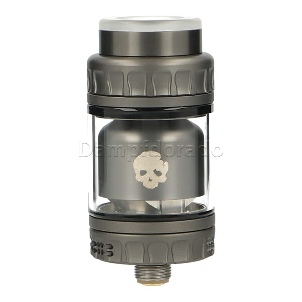 Dovpo Blotto Mini  RTA Verdampfer