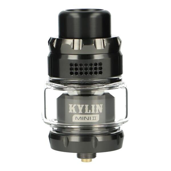 Vandy Vape Kylin Mini V2 RTA Verdampfer