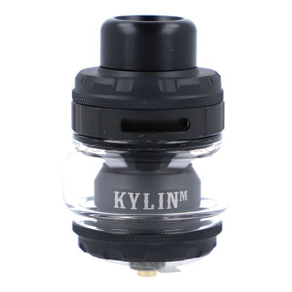 Vandy Vape Kylin M Pro RTA Verdampfer