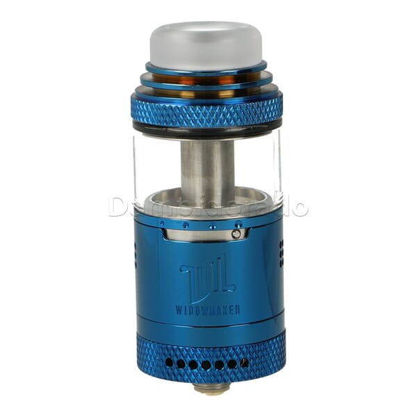 Vandy Vape Widowmaker RTA Verdampfer