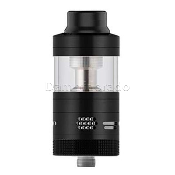 Steam Crave Aromamizer Supreme V3 RDTA
