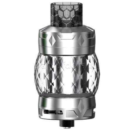 Aspire Odan Mini Verdampfer