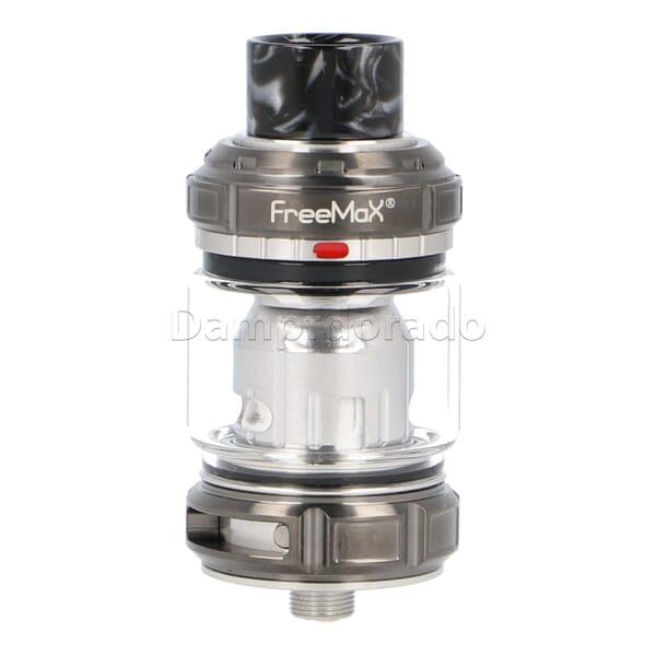 FreeMax M Pro 2 Verdampfer