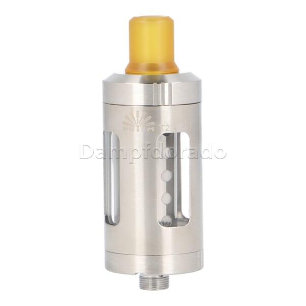 Innokin T22 Pro Verdampfer