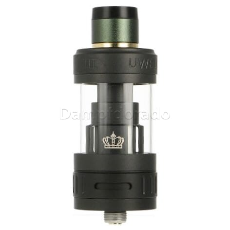 Uwell Crown 3