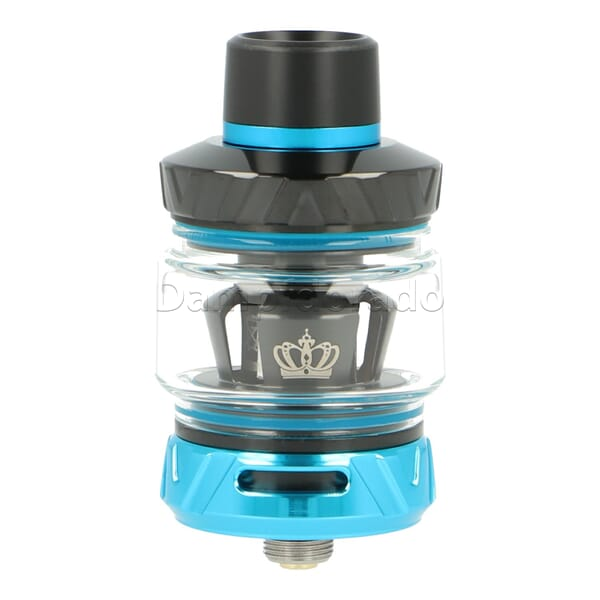 Uwell Crown 5 Verdampfer