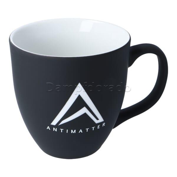 Antimatter Tasse